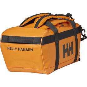 Helly Hansen HH Scout Borsone M, arancione